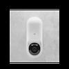 UniFi G3 Flex Camera Professional Wall Mount