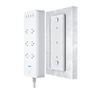UniFi SmartPower Strip