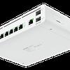 UNMS Router Pro