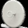 Ubiquiti RocketDish 2G24 2,4 ГГц, 24 dBi
