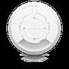 UniFi 6 Lite Access Point