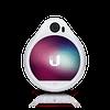 UniFi Access Reader Pro
