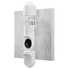 UniFi G3 Flex Camera Professional Wall Mount