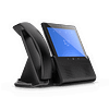 UniFi Talk Phone Touch MAX